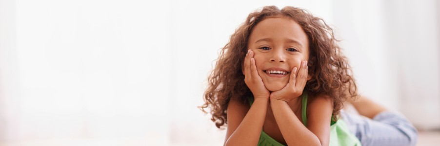 Children's Dental Hygiene, Halifax Dentist