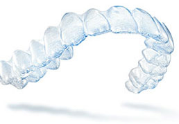 Invisalign Clear Braces, Halifax Dentist