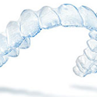 Halifax Family Dentist, Invisalign Braces